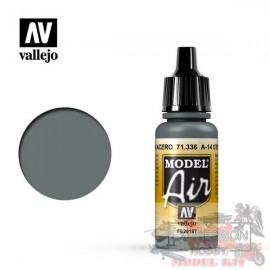 SET DE 3 POTS ACRYLIQUE IRIDESCENT 30ML