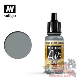 SET DE 3 POTS ACRYLIQUE ENSEMBLE TRANSPARENT 30ML