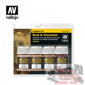 DILUANT COLOR MIX 30 ML REVELL 39611