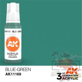 POWERTEX PIGMENT ULTRAMARINE 40ML
