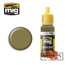 ALCLAD II - PALE BURNT METAL 30ML