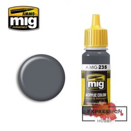COULEUR REVELL JAUNE 12 14ML