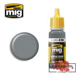 COULEUR REVELL JAUNE 15 14ML