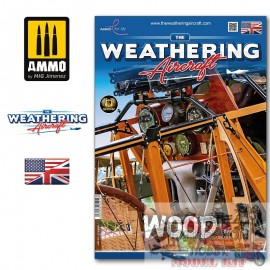 THE WEATHERING AIRCRAFT  19...