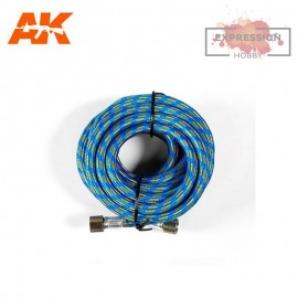 CABLE HOSE (3 METERS) FOR...