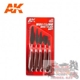 SET DE 6 TOURNEVIS TORX MODEL CRAFT PSD1603