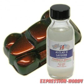 ALCLAD II Maple Copper Red...