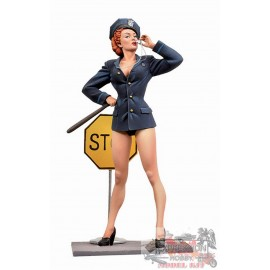 STOP NOW! PIN UP SERIES 80...