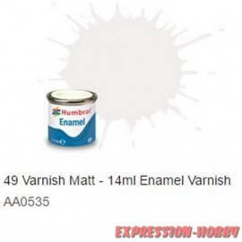 VALLEJO SURFACE PRIMER GLOSS BLACK 32 ML