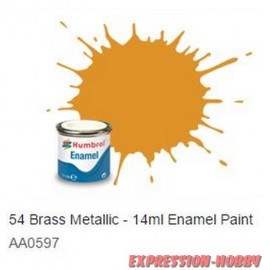 METAL COLOR ALUMINIUM BLANC 32ML