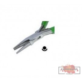 PINCE - FORMING PLIER