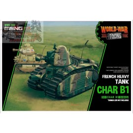 WORLD WAR TOONS FRENCH...