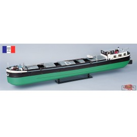 RAIL DE SECURITE ET SECTION DE ROUTE POUR DIORAMA 1/24