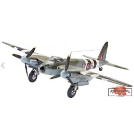 MESSERSCHMITT BF-109G-6 LATE SERIES 1/48 EDUARD 82111