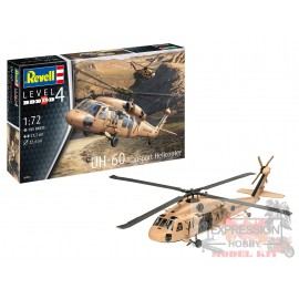 UH-60 TRANSPORT HELICOPTER...