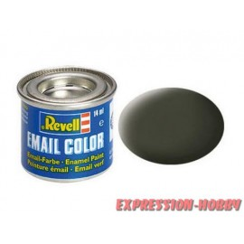 COULEUR REVELL JAUNE OLIVE...