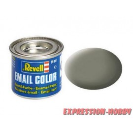 COULEUR REVELL OLIVE CLAIR...