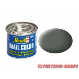 COULEUR REVELL GRIS OLIVE...