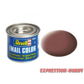 COULEUR REVELL OXIDE 83 14ML