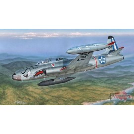 T-33 JAPANESE AND SOUTH...